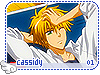 Cassidy-shoutitoutloud1