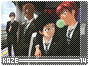 Kaze-cappedcards