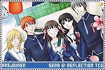 Sera-reflection b