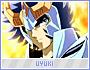 Uyuki-drawings