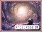 Angelrose-elements1