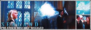 Sealand-mischiefmanaged b
