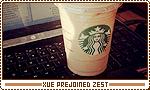 Xue-zest b