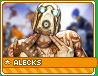 Alecks-overdrive