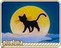 Pixeluna-moonlightlegend