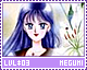Megumi-reflection03