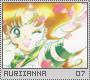 Auriianna-destinedstars7