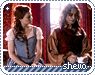 Sheva-chemistry