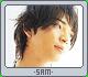Samd-lamusica1