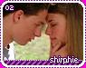 Shirphie-chemistry2