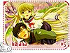 Nejana-shoutitoutloud5