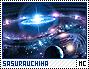 Sasurauchiha-discover