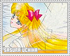 Sasurauchiha-crystaltokyo1