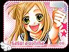 Sasurauchiha-shoutitoutloud0