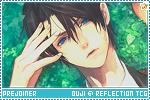 Ouji-reflection b