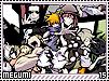 Megumi-1up15