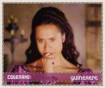 Guinevere-persona b2
