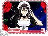 Drennie-shoutitoutloud1
