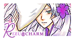 Rizu-charm