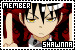 Shawnna-5x75
