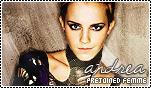 Andrea2-femme b