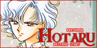 Hotaru-destinedstars b