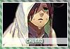 Churro-rapture