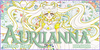 Auriianna-destinedstars b