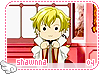 Shawnna-shoutitoutloud4