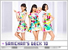 Samichan-frootsnew10