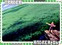 Andrea1-somagical6