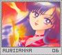 Auriianna-destinedstars6