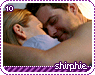 Shirphie-chemistry10