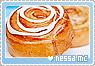 Nessa-somethingscooking