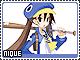 Nique-1up