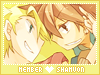 Shamuon-pairings