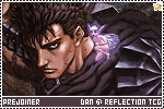 Dan-reflection b