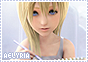 Aelyria-dearlybeloved