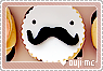 Ouji-somethingscooking
