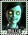 Millie-1up s