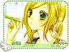 Aisu-shoutitoutloud0