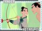 Hotaru-somagical15