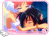 Wing-shoutitoutloud2