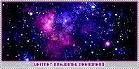 Whitney-phenomena b