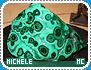 Michichan-entirety