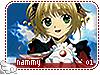 Nammy-shoutitoutloud1