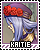 Kaitie-1up s