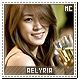 Aelyria-paparazzi