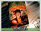 Vaelun-choices