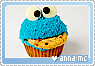Anna1-somethingscooking